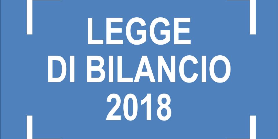 legge-bilancio-2018-960×480