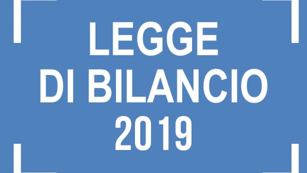 legge-bilancio-2019