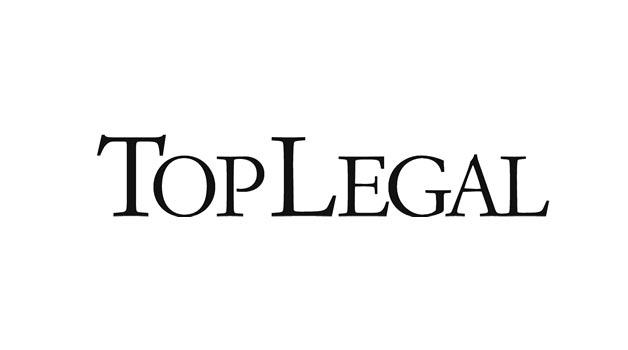 toplegal