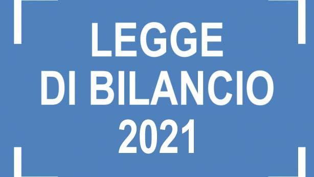 legge-bilancio-2021